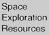 Space Exploration Resources