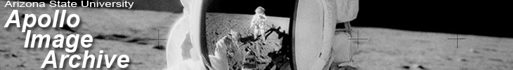 Apollo Image Archive - Arizona State University